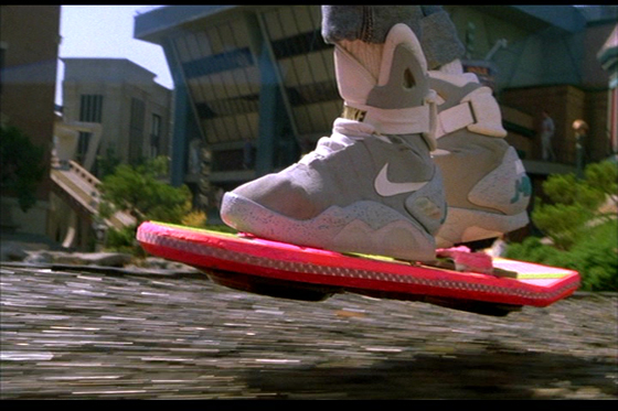 marty-mcfly-shoes