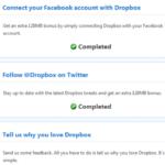 dropbox_free