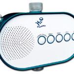 h2o-shower-power-radio