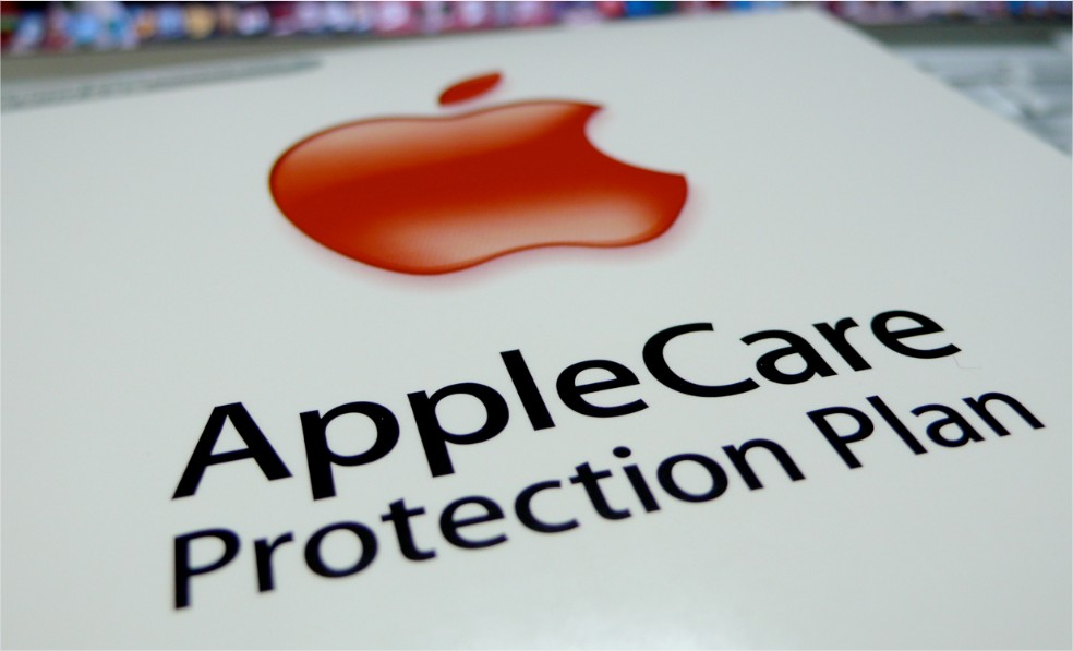 apple-care