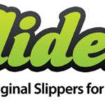 fliders-logo