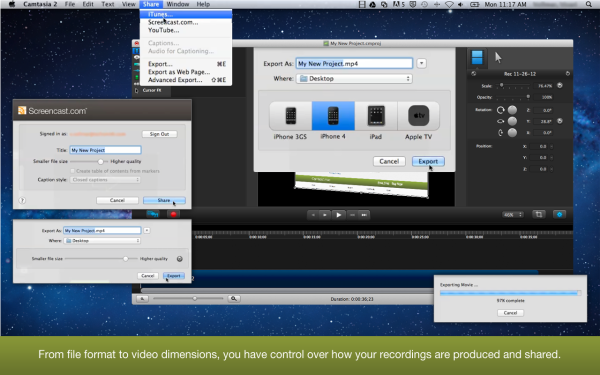 Cmac23_ProductionUI