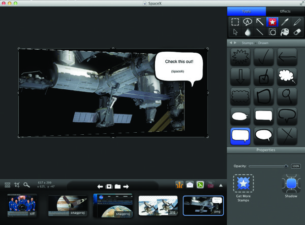 snagit-mac-editor-stamps