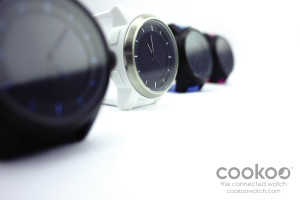 COOKOO_4watches_Perspective