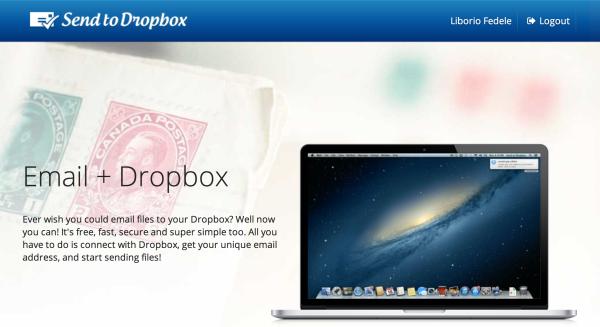 SendtoDropbox1