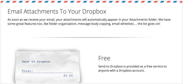 SendtoDropbox2