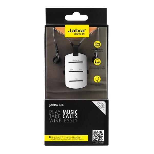 jabra_tag_-_black-22988914-xtra4