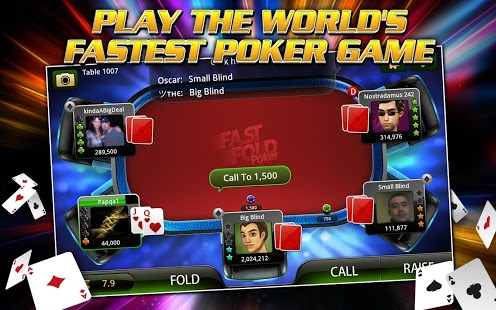 poker-screenshot