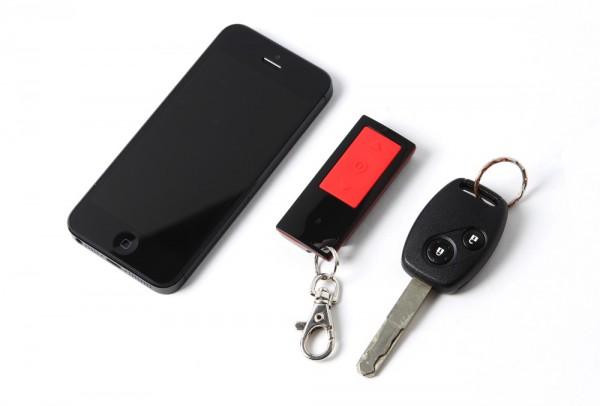 KeyPal Pro 4