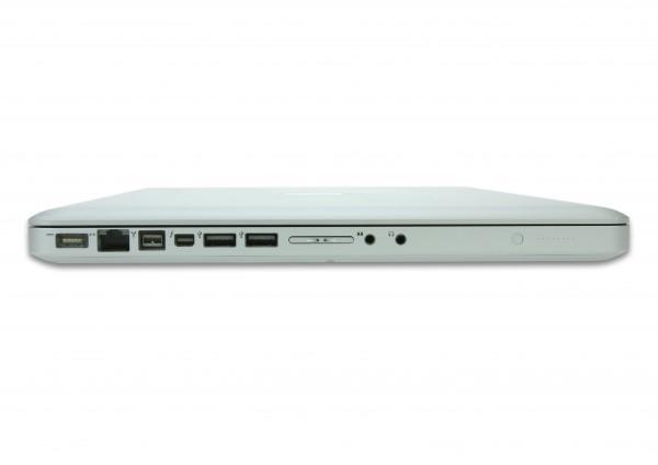 Nifty MiniDrive Pro Silver 04
