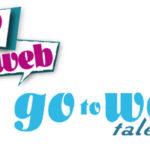 GoToWeb