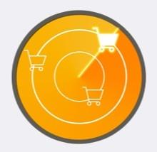 PriceRadar: monitorare i prezzi su Amazon