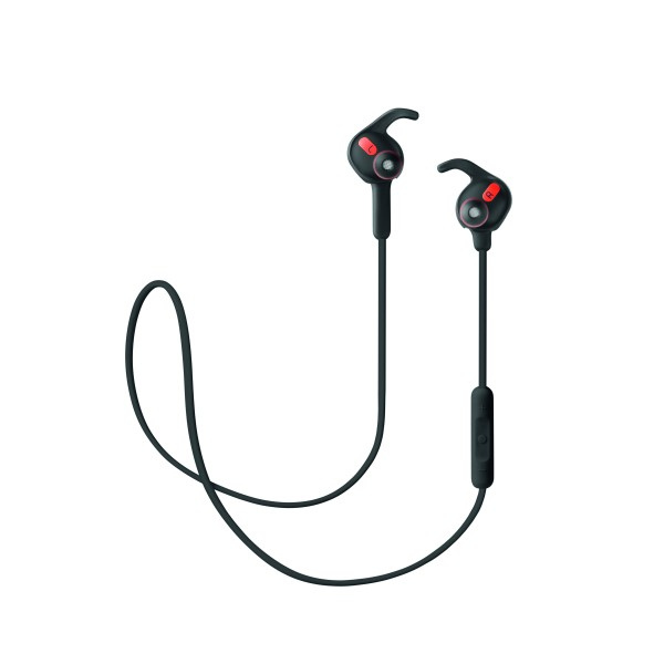 Jabra_Rox_wireless_black_03_A4