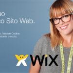 Wix.com nerdvana