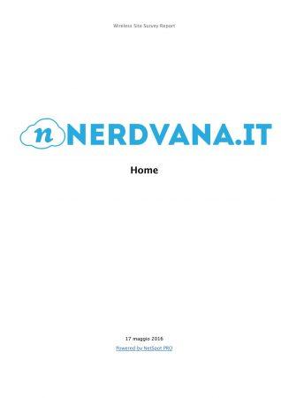 NetSpot Pro nerdvana report 02
