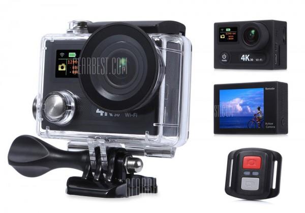 gearbest action camera nerdvana