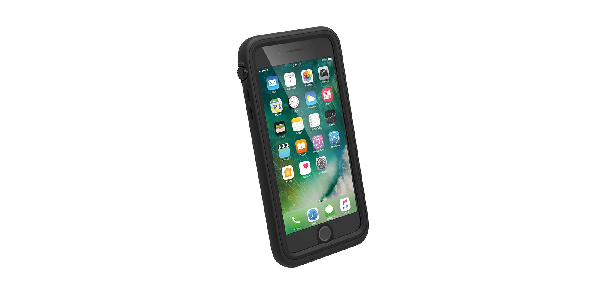 iphone 7 Plus come disattivare internet