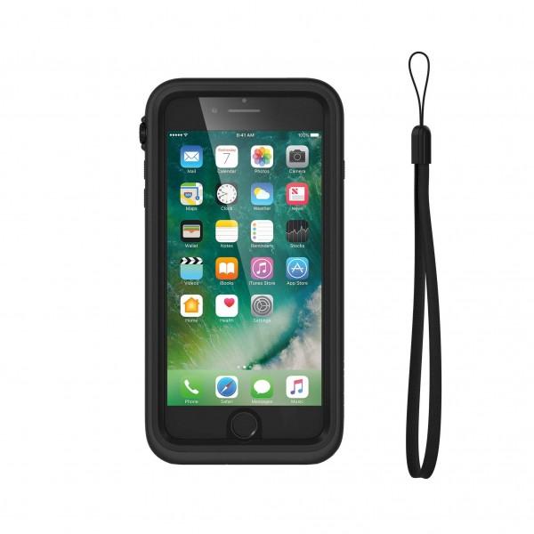 Catalyst case per iPhone 7 Plus nerdvana