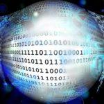 Software per la protezione dei dati nerdvana