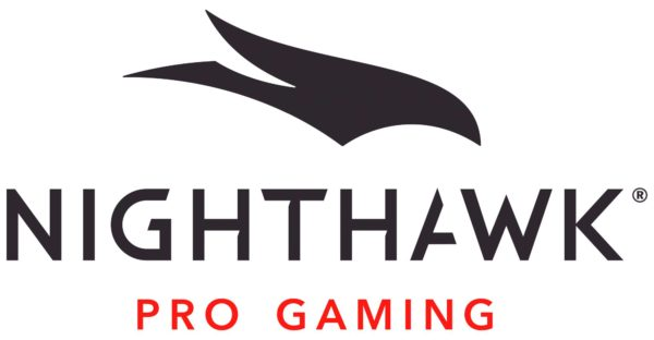 Nighthawk Pro Gaming XR500 nerdvana
