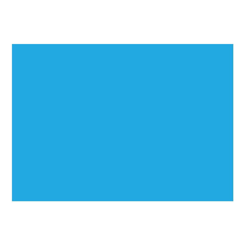 Il Paradiso dei Nerd – Notizie, guide e recensioni su Apple, iPhone, Mac, iPod, iPad, iOS, Console e tecnologia.