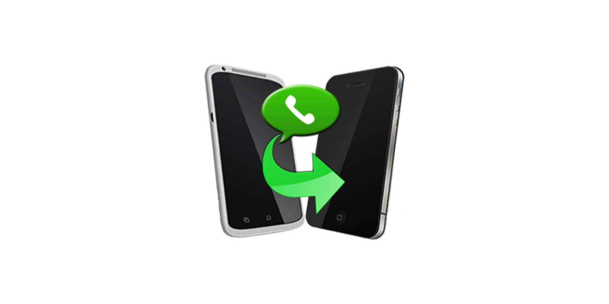 Come trasferire le chat di WhatsApp da Android ad iOS senza