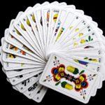 Tornei giochi di carte online