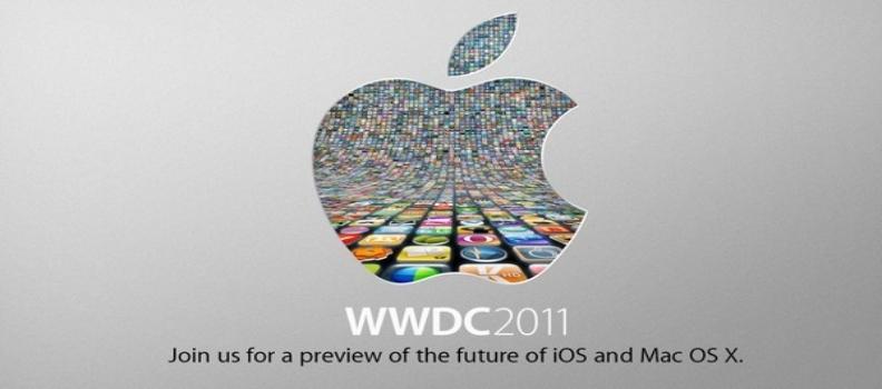 iPhone 5 (o 4S) iOS 5 e Mac OS X 10.7 Lion: il punto della situazione