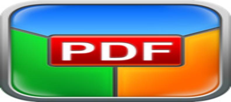 Recensione PDF Printer: genera PDF a partire da documenti, pagine web, foto, contatti, appunti